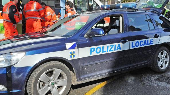 Polizia Locale in Abruzzo: I sindacati chiedono incontro urgente