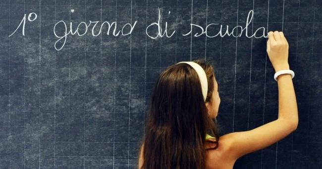 Scuole a Pescara: In dubbio diritto allo studio per i disabili