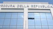 procura-repubblica-roma