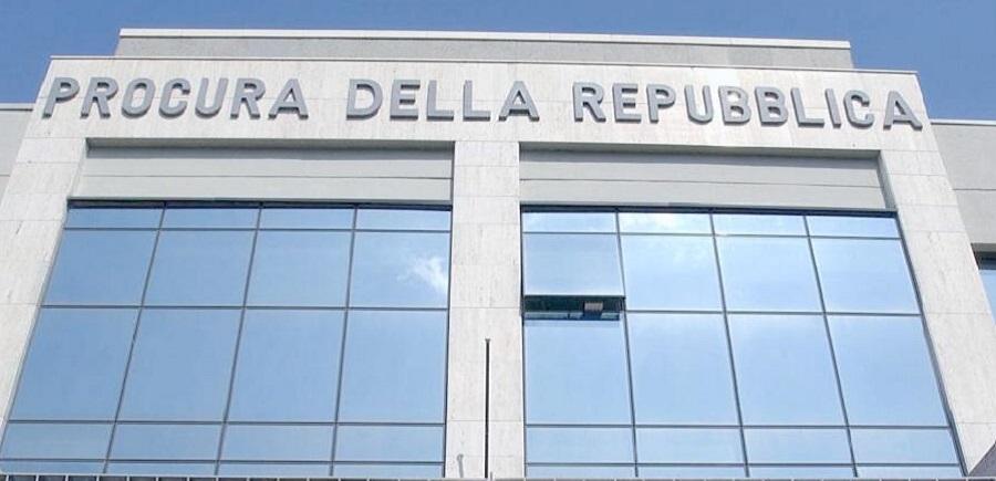 Rimborsopoli Abruzzo, chiesto il processo per Chiodi e altri due