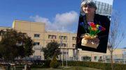 Garante detenuti Abruzzo