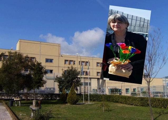 Garante detenuti Abruzzo: ok a nomina?