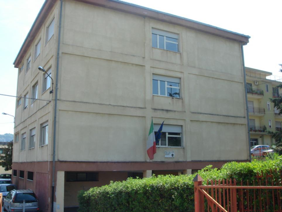Apertura scuole, clima d'incertezza in Val Pescara.