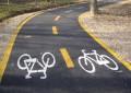 Ok a pista ciclabile Pescara-San Giovanni Teatino