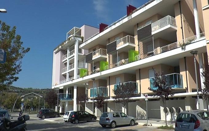 Giulianova, 15 famiglie a rischio sfratto