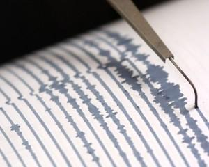 Sisma Centro Italia: scossa di magnitudo 3.8