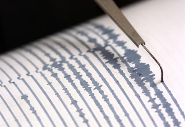 Terremoto  Abruzzo: scossa 3.3