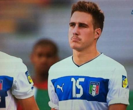 Lega Pro – Teramo, ufficializzato Demetrio Steffè