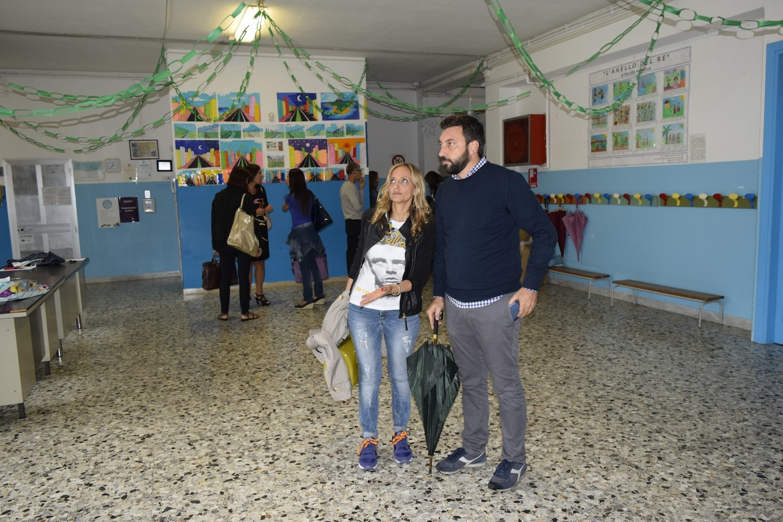 San Salvo, verifiche tecniche nelle scuole cittadine