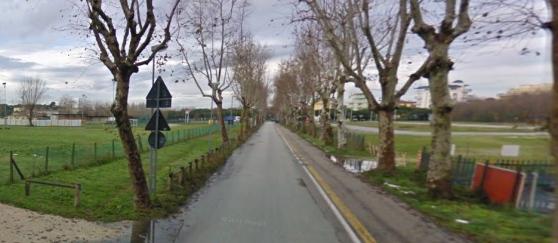 Pescarese trovato morto a Riccione