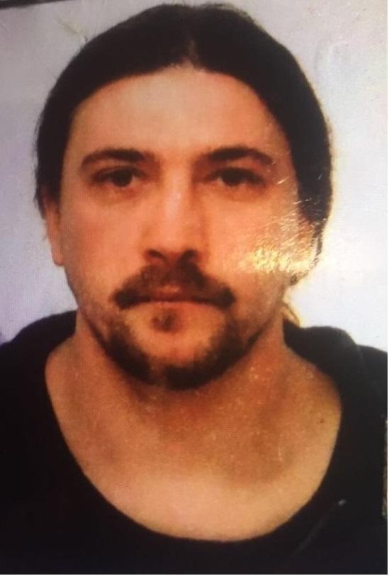 Omicidio a Chieti scalo, oggi l'autopsia su Fausto Di Marco