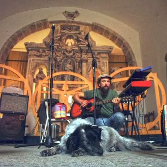 Gli amici, giustizia per Fausto, brigante in musica (Video)