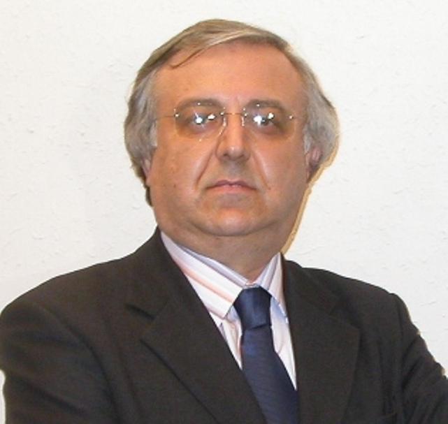 Profughi a Pianella, il Pd replica a Sospiri