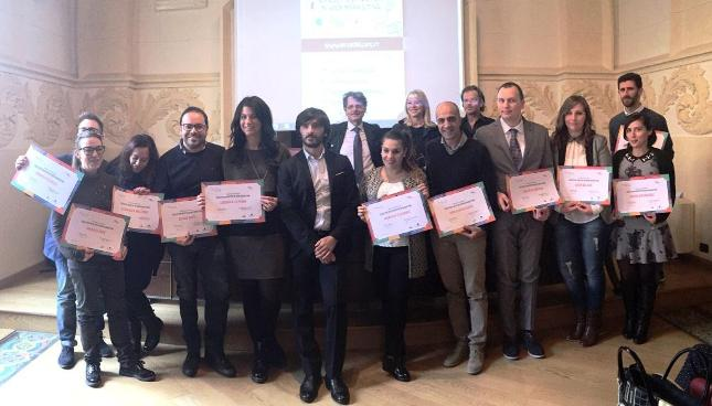 Parte a Chieti l'Executive Master in web marketing