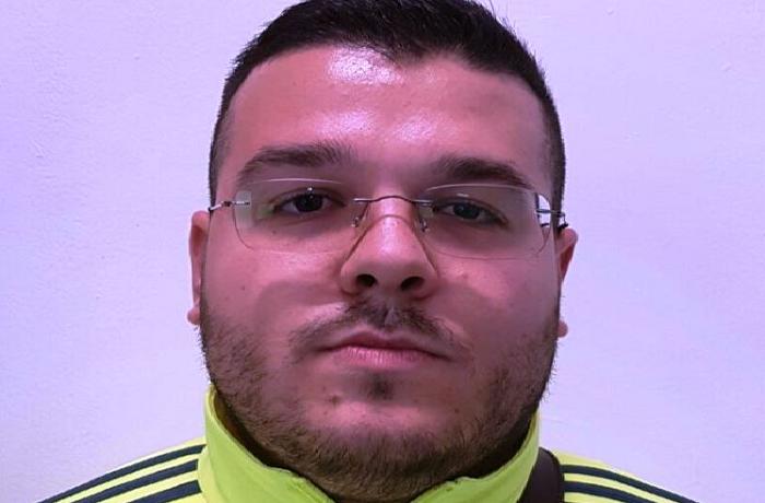 Pescara, senza patenta trasporta droga in auto: arrestato