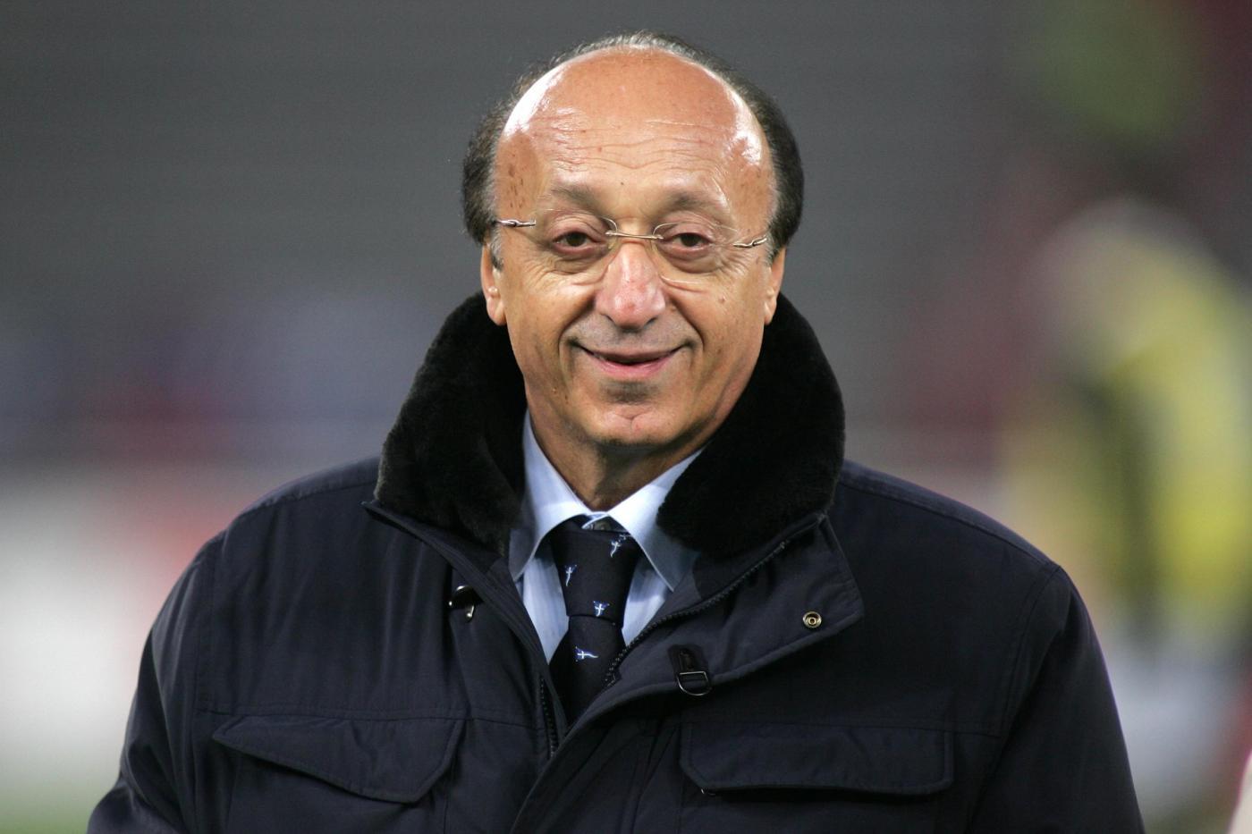 """Moggi """"Al Pescara serve un finalizzatore"""""""