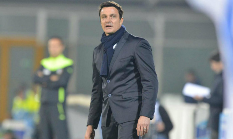 Serie A Udinese – Oddo in panchina?