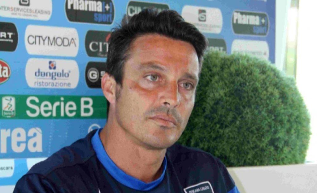 Pescara Sampdoria, le voci del 91′