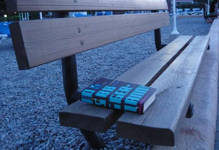 Atri aderisce ai borghi della lettura