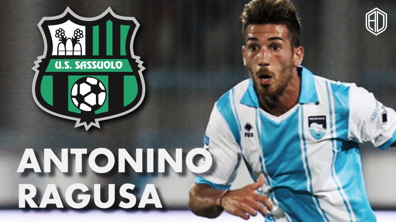 Sassuolo, doccia gelata: ricorso respinto, confermato lo 0-3 con il Pescara
