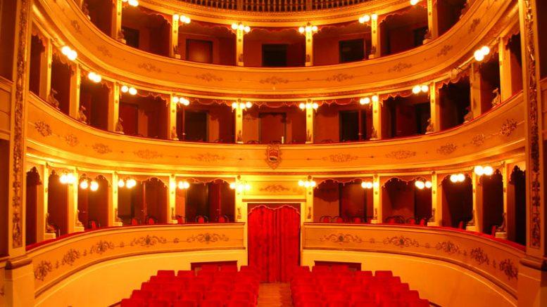 teatro-atri