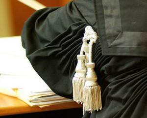 8 anni all'uomo di Francavilla arrestato per spaccio