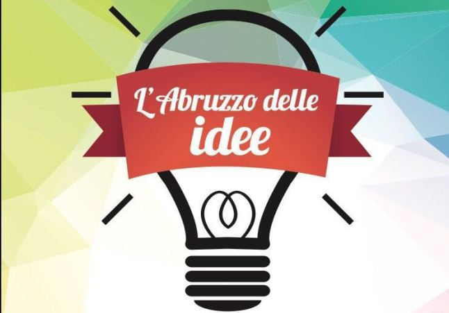 """Politica: a Chieti """"L'Abruzzo delle idee"""""""