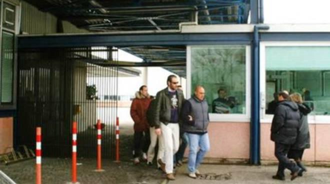 Accord Phoenix L'Aquila: sindacati chiedono confronto