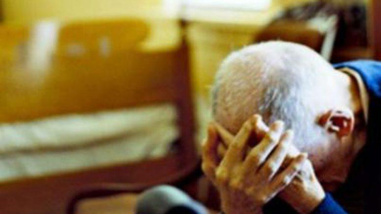 Perugia, evade per due volte dai domiciliari: 30enne denunciato per evasione