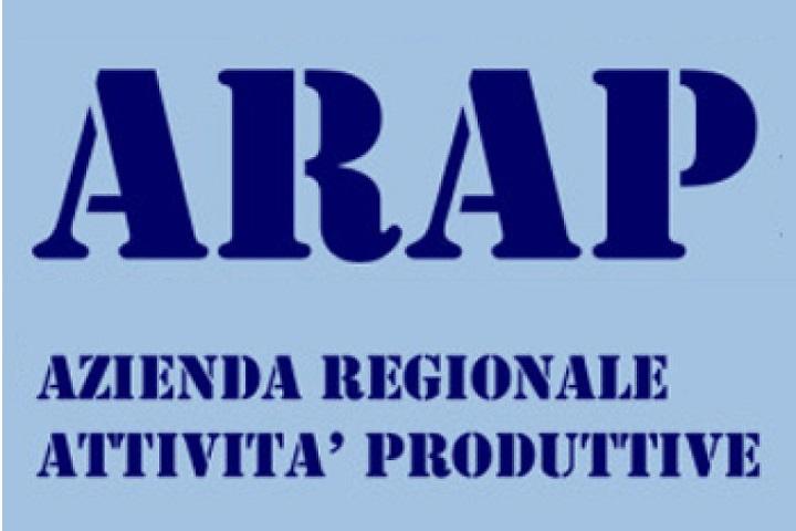 Arap Abruzzo: le preoccupazioni di Confindustria