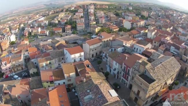Ladri in casa a San Salvo: Non c'é due senza tre
