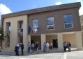 Elezioni comunali San Salvo, sfida a quattro