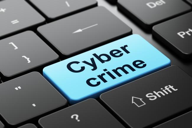 Giulianova: Al Kursaal si parla di Cybercrimine