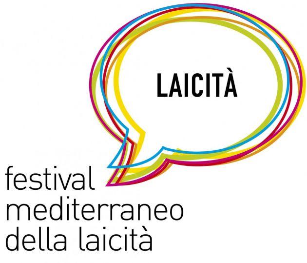 Pescara, 9° edizione del Festival della Laicità