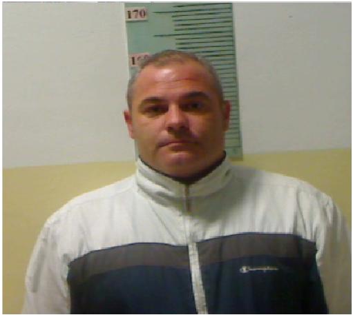 Pescara, arrestato lo specialista dei furti in auto