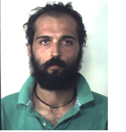 Pescara, arresti domiciliari per Gruosso