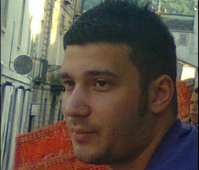 27enne muore a Teramo per overdose sospetta