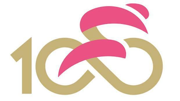 Giro: da Alghero a Milano, ecco le 21 tappe