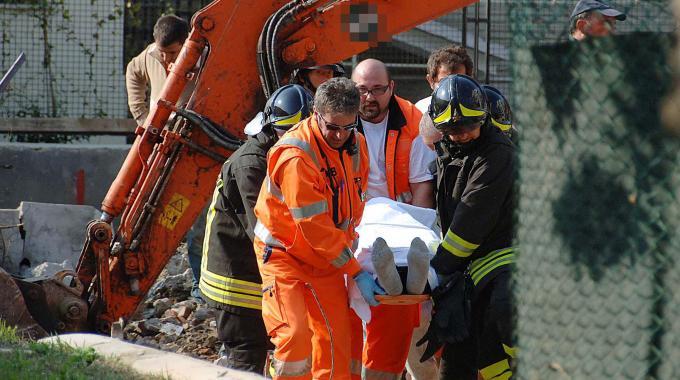 Incidenti sul lavoro, l'ANMIL Abruzzo chiede più controlli