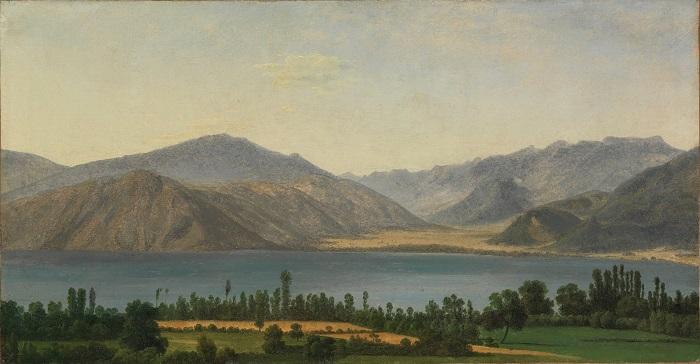 fucino-lago1
