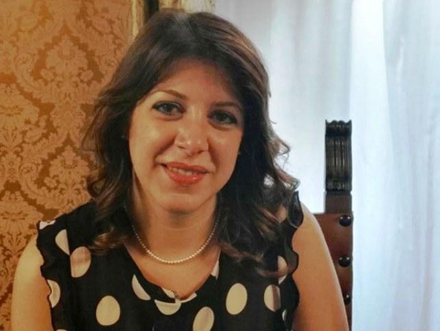 Muore per malore consigliera di Silvi Nicoletta Cerquitelli