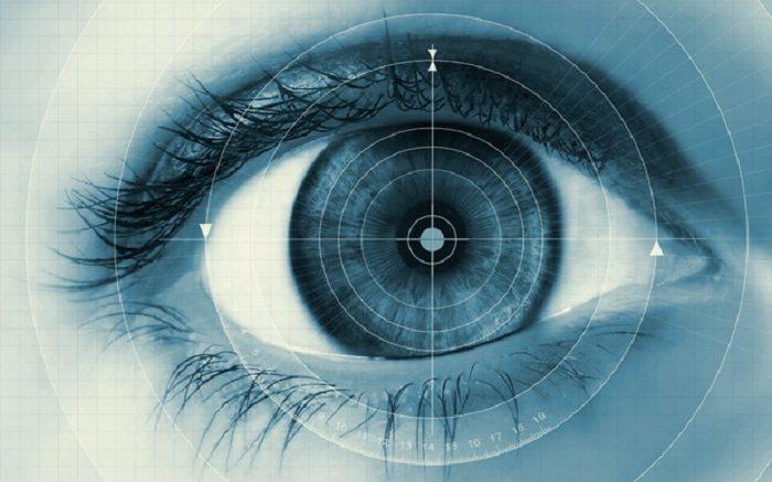 occhio11