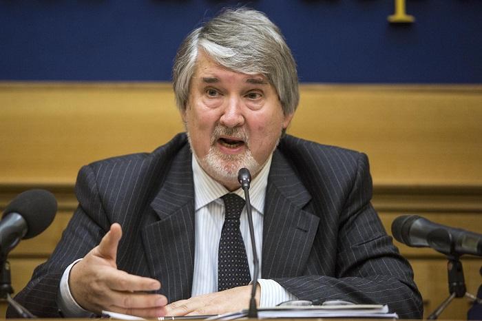 Pescara: ministro Poletti giovedì al Massimo