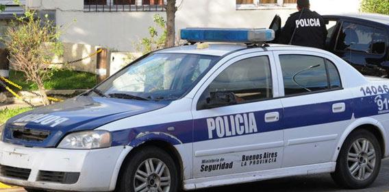 Ex calciatore di Ortona e Chieti ucciso in Argentina