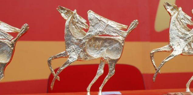 Pescara, i vincitori dei Premi Internazionali Flaiano di Italianistica