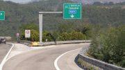 rampa-autostrada