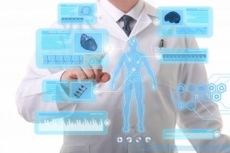 Sanità, i cambiamenti sotto la spinta della tecnologia
