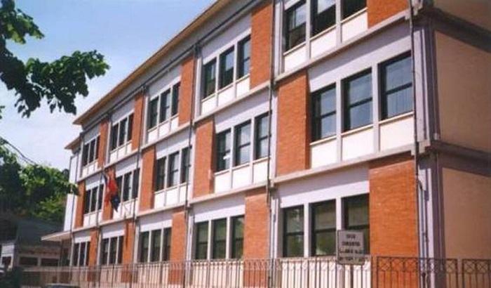 Sisma: Comune Penne annuncia esposto per scuola