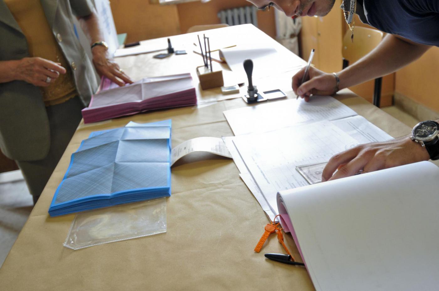Torre de Passeri: aperte le iscrizioni per presidenti e scrutatori