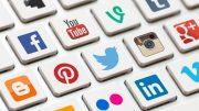 social-media1